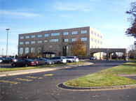 Office Space Available To Lease in Blaine MN